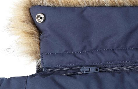 Reima Gotland Winter Overall Toddler, navy l Outdoor