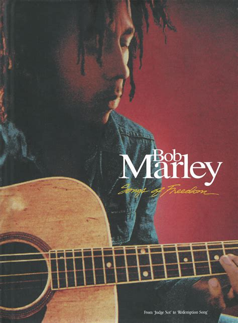 Bob Marley - Songs Of Freedom (CD, Compilation) | Discogs