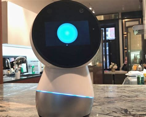 7 Helpful Robots You Can Buy and Own | DESIblitz