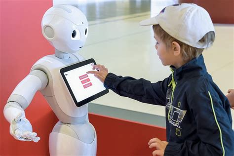 How AI will Completely Transform Education | Digital Trends