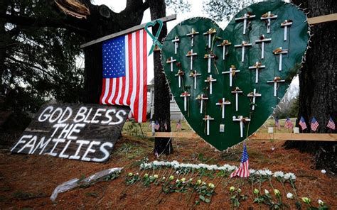 Shootings, at schools and elsewhere, persist despite