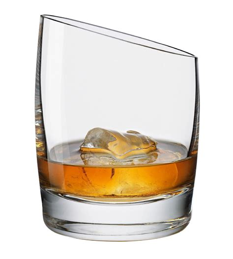 Whisky glass Whisky by Eva Solo