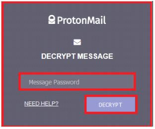 What is Protonmail – Why It Secured Email Client