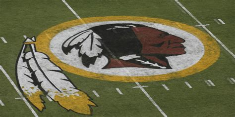 Federal Judge Delivers Another Legal Blow To 'Redskins