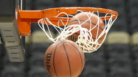 State to implement 35-second shot clock for boys