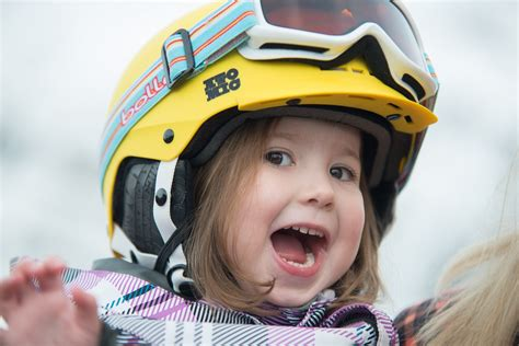 New Legal Obligation for Children To Wear Helmets on New