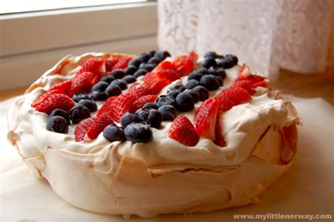 Search Results cake - My Little Norway