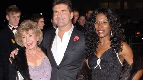 X Factor auditions are cancelled after the death of Simon