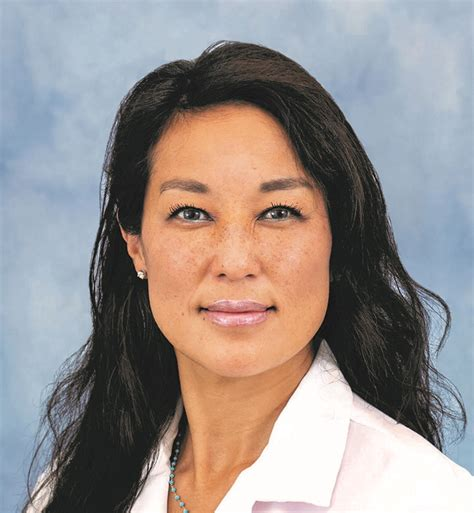 Premier Radiation Oncology Welcomes New Physician Janelle