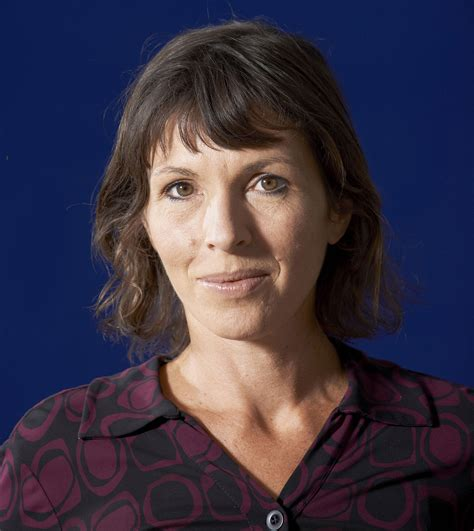 Outline by Rachel Cusk, book review: What it means to be a