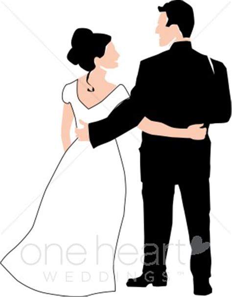 Newlyweds clipart 20 free Cliparts | Download images on
