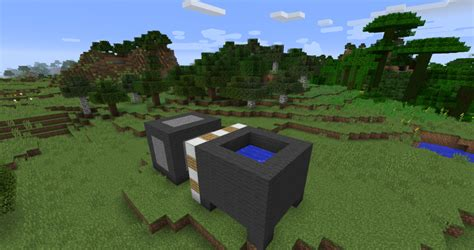 Java Edition 16w41a – Official Minecraft Wiki