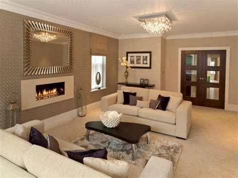 Light brown wall paint - 10 facts to consider | Warisan