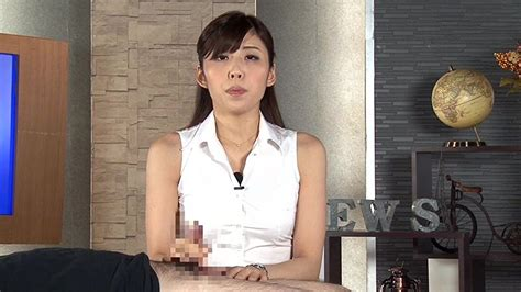 1RCT00899 - Japanese Adult Movies - R18