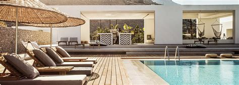 Casa Cook Rhodes - Hotell Kolymbia | Ving