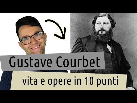 File:Gustave Courbet 031
