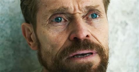 Extreme Close-ups Are Defining the Current Movie Moment