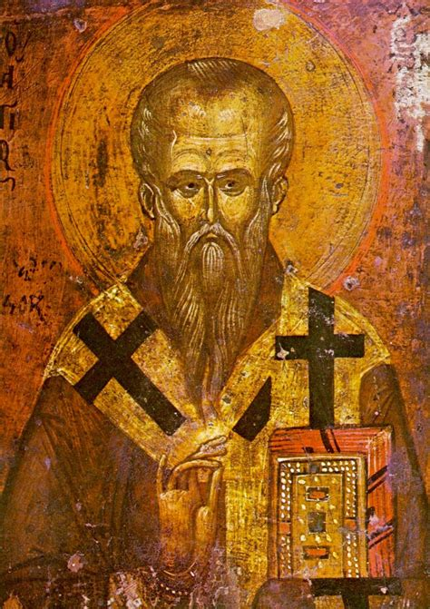 Clement of Ohrid - Wikipedia