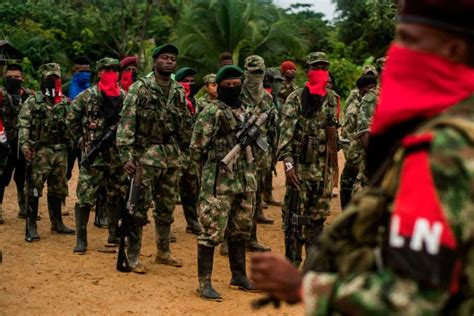 Bishops denounce crisis caused by armed groups in