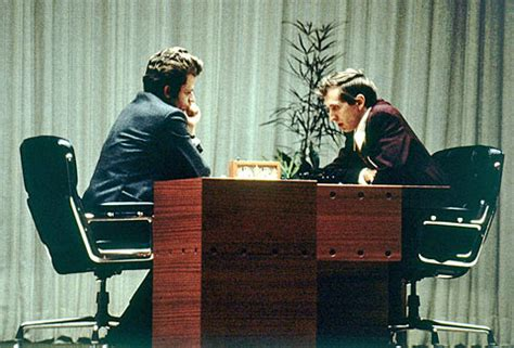 Chess Match of the Century table up for sale | ChessBase