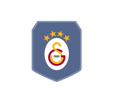 Galatasaray - Squad Building Challenge - FIFA 19 Ultimate
