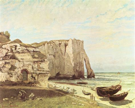 File:Gustave Courbet 015