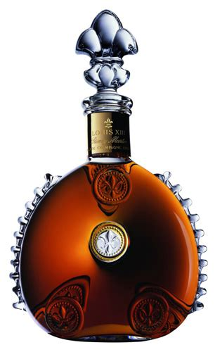 Remy Martin Louis XIII Cognac Reviews and Ratings