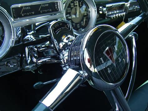 1953 Used HUDSON HOLLYWOOD HORNET at Find Great Cars