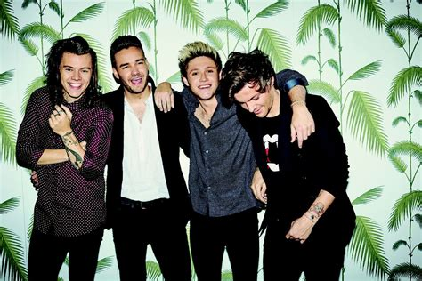 Listen to One Direction's first post-Zayn single, 'Drag Me