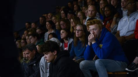 Opinion | Save the Recordings of School Shootings - The