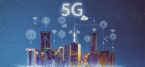 Telenor Group and Nokia to pilot 5G capabilities in