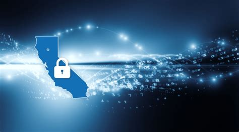 The California Consumer Privacy Act (CCPA): What You Need